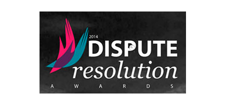dispute-resolution
