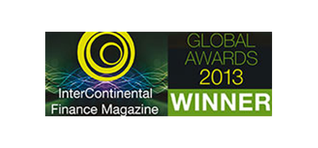 global-awards-2013