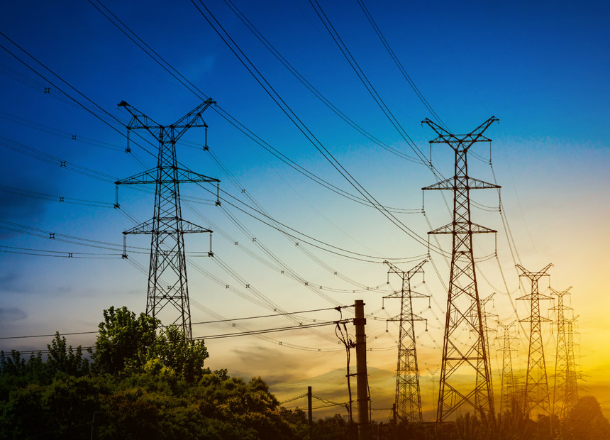 img-sector-energia-palacios-lleras