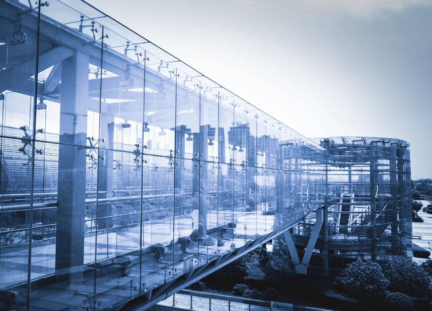 img-sector-infraestructura-palacios-lleras