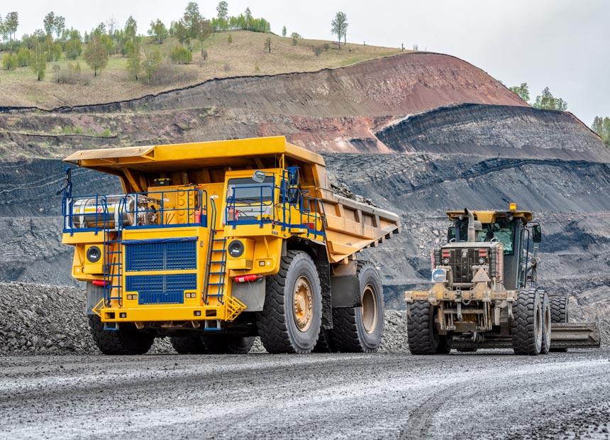 img-sector-mineria-palacios-lleras