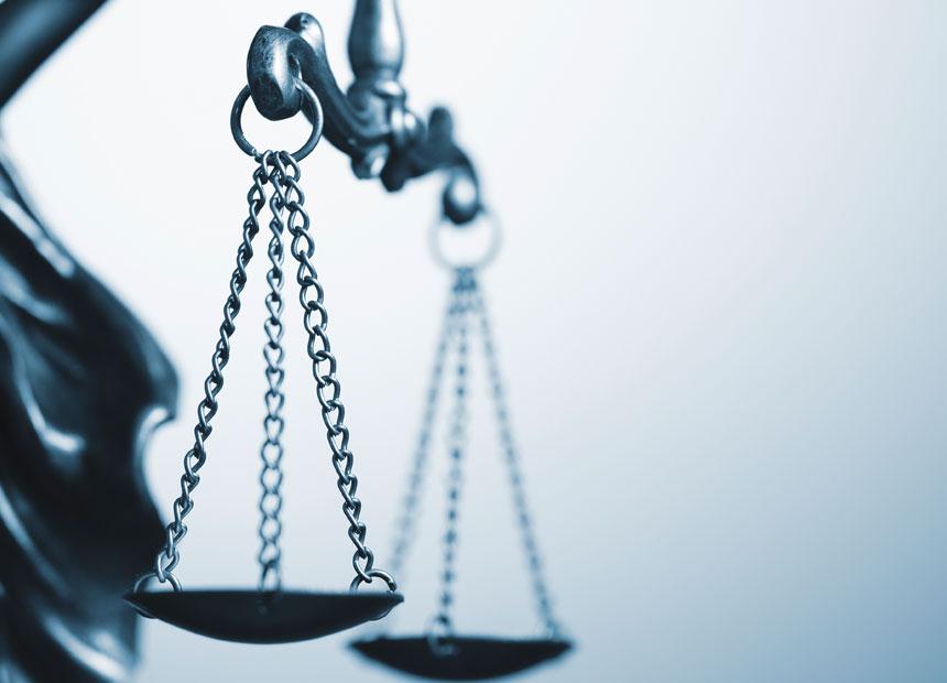 Tutelas y Acciones Constitucionales