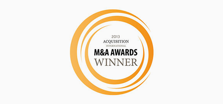 m&a-awards-winner