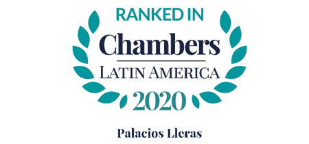 ranked-in-chambers