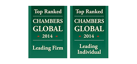 top-ranked-chambers-global