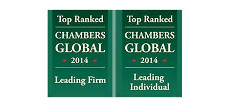 top-ranked-chambers-global